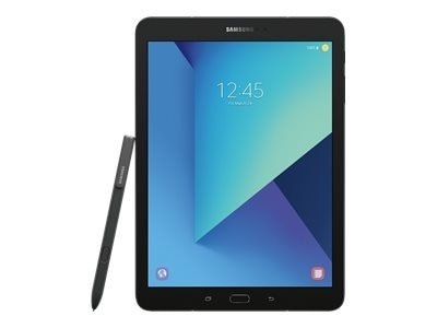 Samsung Galaxy Tab S2 32GB 9 7-inch Tablet - Gold | Dell United States
