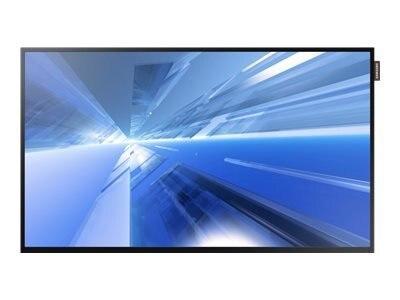 Samsung 32 Inch LED TV DC32E HDTV