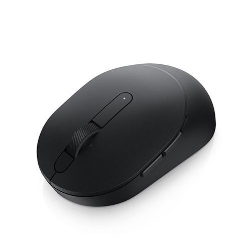 Souris sans fil Dell Mobile Pro MS5120W – noir