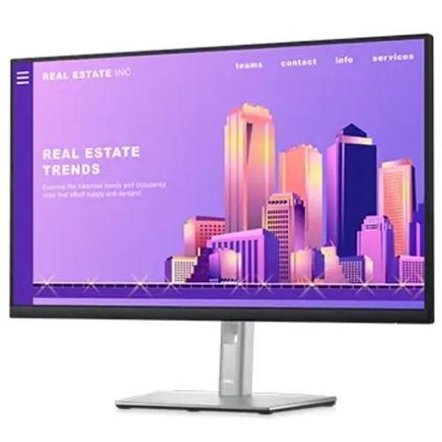 """Dell  68,58 cm (27"""" ) Monitor – P2722H"""
