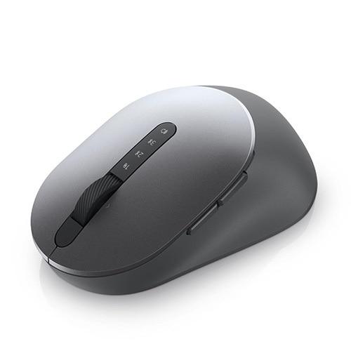 最新2020年4月新着!<Dell デル>Dellマルチデバイス ワイヤレス マウス - MS5320W