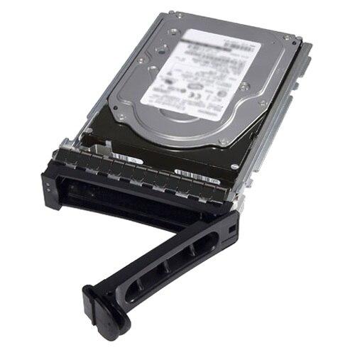 Dell 3.84TB SSD SAS Uso Intensivo De Leitura 12Gbit / s 512e 2.5polegadas De Conector Automático Unidade, PM1643, 1 DWPD, 7008 TBW 400 - azcl