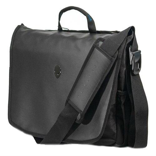 Alienware Vindicator Messenger Bag V2.0 för att passa