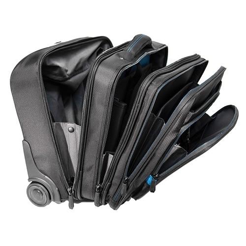 väska till laptop 17 tum