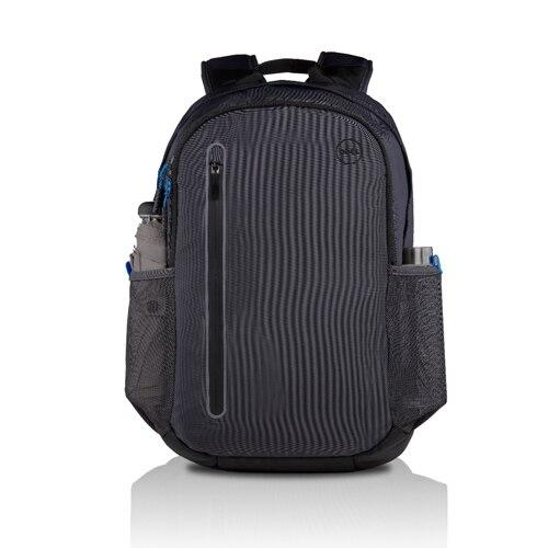 backpack benodigdheden