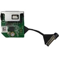 Dell Dodatecná HDMI videa portový pro 3060 5060 7060 Micro