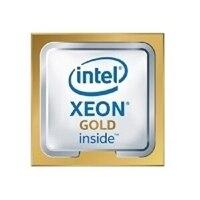 Procesor Intel Xeon Gold 6338T 2.1GHz 32 jádry, 32C/64T, 11.2GT/s, 48M Vyrovnávací paměť, Turbo, HT (165W) DDR4-3200