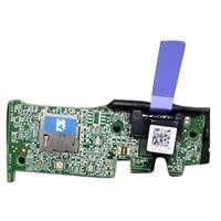 Dell VFlash karta Reader