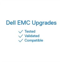 Dell 600GB 15K ot./min. SAS 12Gb/s 2.5palcový Pripojitelná Za Provozu Jednotka 3.5palcový Hybridní Nosic