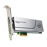 Dell Intel 750 Series 1.2TB PCIe NVMe SSD HH/HL Karta