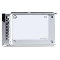Dell 480GB M.2 SSD SATA 512n 6Gb/s S3520