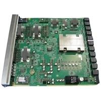 Route Processor Modul (RPM), C9010
