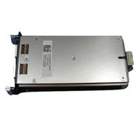 N3100 21GbE Stohovací Modul (kabel vyžadován)