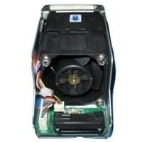 Dell sítového ventilátorů, PSU na IO proud vzduchu balík, S4048T/S4148T/S4148U pouze