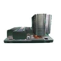 Chladic pro R740/R740XD,125W nebo vyšší CPU (Ne MB nebo GPU),CK
