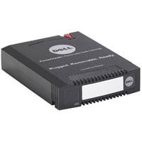 Vyjímatelná kazeta RD1000 s pevným diskem SATA s kapacitou 2TB (2TB nativní/4TB po komprimaci)
