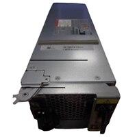 Dell 580W napájecí zdroj, redundantní Delta výrobků