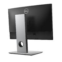 Dell OptiPlex All-in-One Výškove nastavitelný stojan 5260 All-in-One