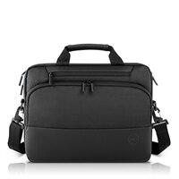 Kufřík Dell Pro 15 (PO1520C)