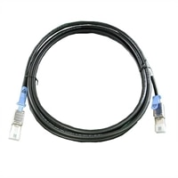 Dell 4metry 6GB SAS Kabel