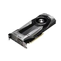 NVIDIA GeForce GTX 1080, 8GB (CUSTKIT)