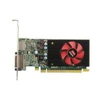 AMD Radeon R5 430, 2GB, Nízkoprofilový (DP/DP)