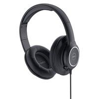Dell Performance USB耳机 - AE2
