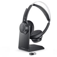 Bezdrátová náhlavní souprava Dell Premier ANC – WL7022
