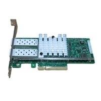 Intel X520 DP - síťový adaptér