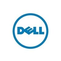 Dell Duálny port 10 Gigabitový serverový adaptér sítě Ethernet, karta síťového rozhraní PCIe , Nízkoprofilový