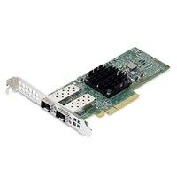 Dell Broadcom 57414 Duálny port 10/25GbE SFP28, OCP NIC 3.0 Instaluje zákazník