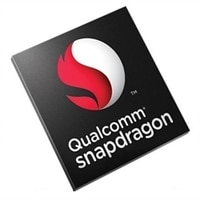 Qualcomm Snapdragon X7 LTE (DW5811) pro Latitude, Mobile Precision