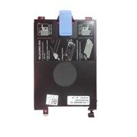Rámeček pevného disku pro 7MM pevného disku