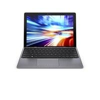 Cestovní klávesnice Dell Latitude 7200 / 7210 - spojené království (QWERTY)