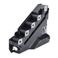 Dell - Sběrač použitých tonerů - pro Dell C2660dn, C2665dnf, C3760dn, C3760n, C3765dnf, S3840cdn, S3845cdn