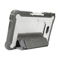 Targus SafePORT Rugged Healthcare - zadní kryt pro tablet