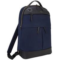"Batoh na notebook Newport 15"", tmave modrý"