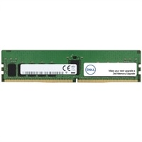 NPOS Dell Paměťový Upgradu - 16GB - 2RX8 DDR4 RDIMM 2933MHz