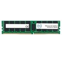 VxRail Dell Paměťový Upgradu - 128GB - 4RX4 DDR4 LRDIMM 3200MHz (nekompatibilní s 128GB 2666MHz DIMM)