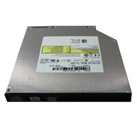 Dell 8x Serial ATA til PowerEdge R220 DVD+/-RW Intern drev