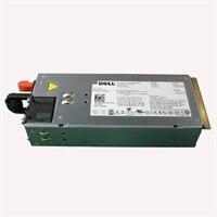 Strømforsyning: 350W - Hot Plug