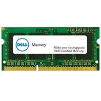 Dell-Hukommelsesopgradering - 1GB - DDR1 SODIMM 333MHz