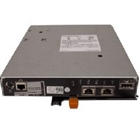iSCSI Controller mit karte 8 Gbit/s-Cache