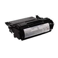 Dell - 5350dn - Schwarz - Rücknahme für das Recycling - Tonerkassette mit Hoherkapazität - 30.000 Seiten