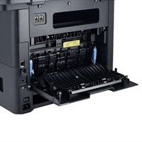 Dell B2375dfw/dnf Fixiereinheit