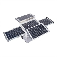 Solar e Power Cube 1500