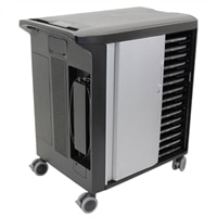 Dell Network Ready Charging Cart - 30 συσκευές| CT30N181