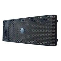 Dell εμπρός πρόσοψη για PowerEdge T630