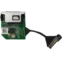 Dell Πρόσθετη HDMI βίντεο θυρών για 3060 5060 7060 Micro