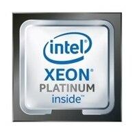 Επεξεργαστής Intel Xeon Platinum 8160M , 2.1 GHz, 24 πυρήνων